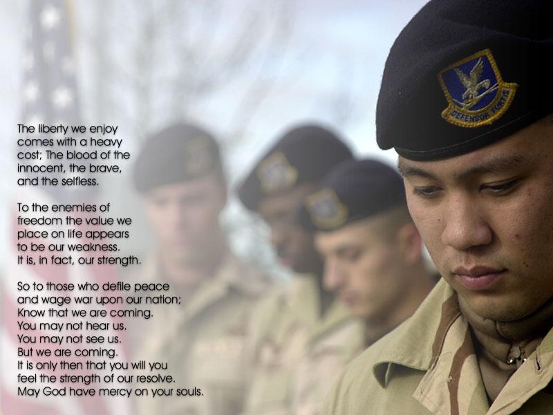 Page (3 ) In Memoriam/DOF Forum